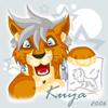 kuya_xi userpic