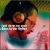 ystrdaysdcmbr userpic