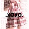 fake_tru_love userpic