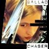 balladchaser userpic