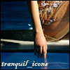 tranquil_icons userpic