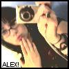 _asglitterfalls userpic