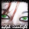 Sylph: SN_freckle