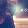 Sha Faint