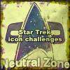 Laura: Trek - Neutral Zone