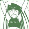 JessK: [FMA] Envy omg yes!