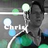 dc_chrisskelton userpic