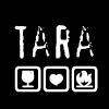 t_a_r_a