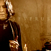 uncredited Snape