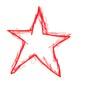 stellastarx userpic