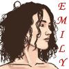 miss_trinikitty userpic