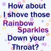 angry sparkles (if yours plz let me know