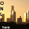 L.A. icongold
