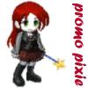 jillie_b userpic