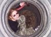 guenhwyvarkrist userpic