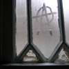 steamy window anarchism