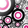 Pink Circles//...