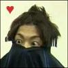 <33 Tenimyu Dorks are love!