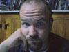 blueyedboy userpic