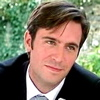 Jack Davenport: I L___ you