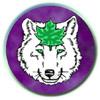 stonewolf99801 userpic