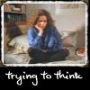 lynda think