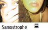 ivy6000 userpic