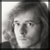 Remus Lupin [userpic]