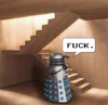 Dalek Expressionism