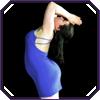 bodylove -- me (cynosure)