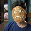 JD - sad pancake