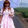 sweetloli userpic