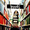skypilot_dlm: books