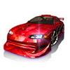 needfor_drive