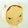 at0ms userpic