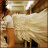 rosa_spina userpic