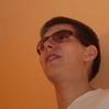 jakomo_kazanova userpic