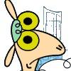 para_sheep userpic