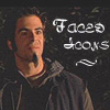 faced_icons userpic