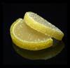 limonier userpic
