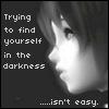 tearstarfallz userpic