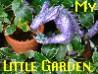 Twilight: Garden