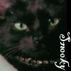 chibipanther userpic