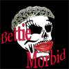 bettiemorbid userpic