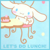 frosted_memory userpic