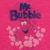 Talitha: ingrid_m Mr. Bubble