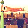 teapot_yo userpic