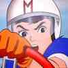 yankeekudzu userpic