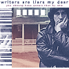 writers are liars neil gaiman // refche