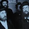 Jews in an Elevator